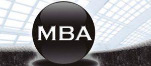 Máster-MBA