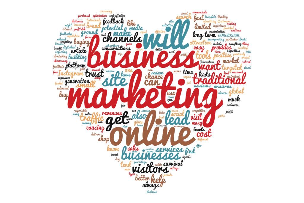 La importancia del Marketing en las empresas