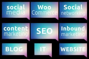 estudios en Marketing Digital